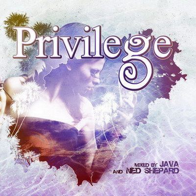 Скачать бесплатно Privilege Ibiza 2010