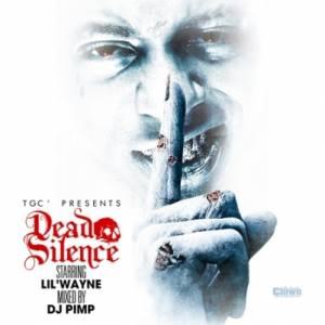 Скачать бесплатно Lil Wayne – Dead Silence (2010)