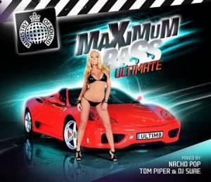 Скачать бесплатно Maximum Bass Ultimate (2010)