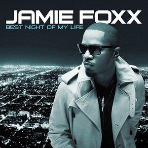 Скачать бесплатно Jamie Foxx - Best Night of My Life (2010)