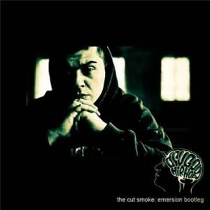Скачать бесплатно Смоки Мо - The Cut Smoke: Emersion Bootleg (2010)