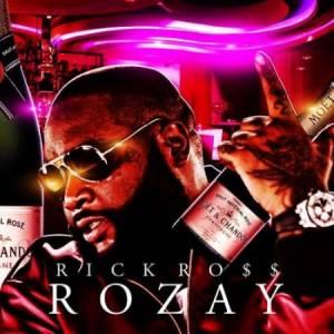 Скачать бесплатно Rick Ross - Rozay (2010)