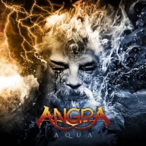 Скачать бесплатно Angra - Aqua (2010)
