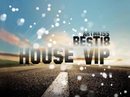 Скачать бесплатно House Vip (Best18)