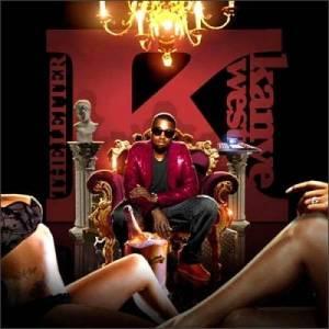 Скачать бесплатно Kanye West - The Letter (2010)