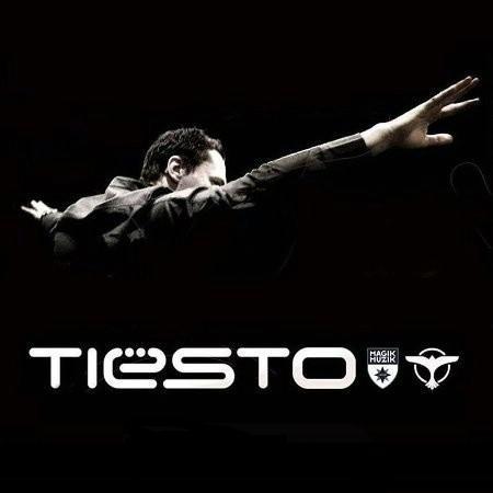 Скачать бесплатно Tiesto - Club Life 177 (20-08-2010)